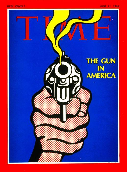 Top40Covers-time-magazine