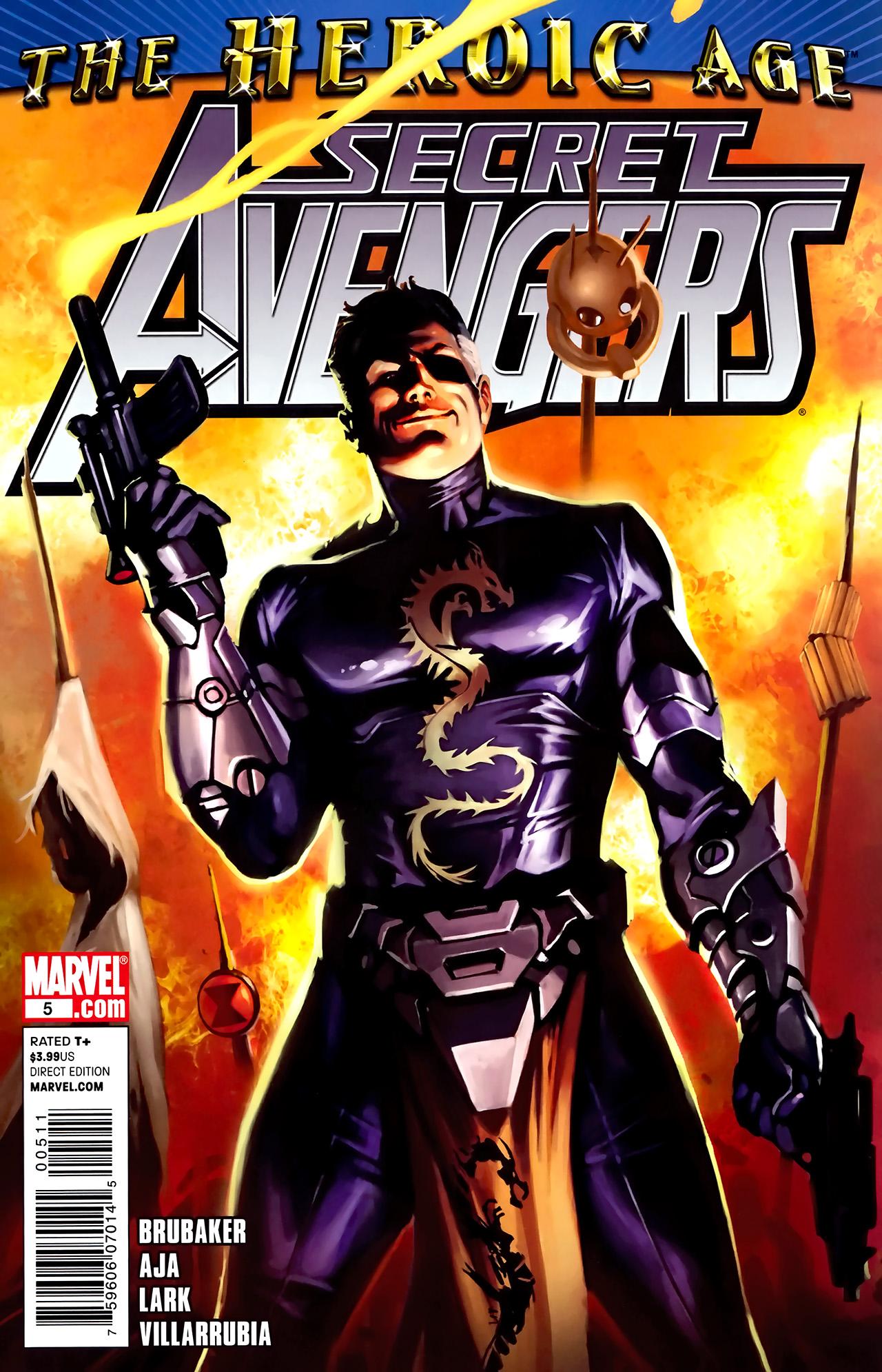 portadas-comics-oldskull-4