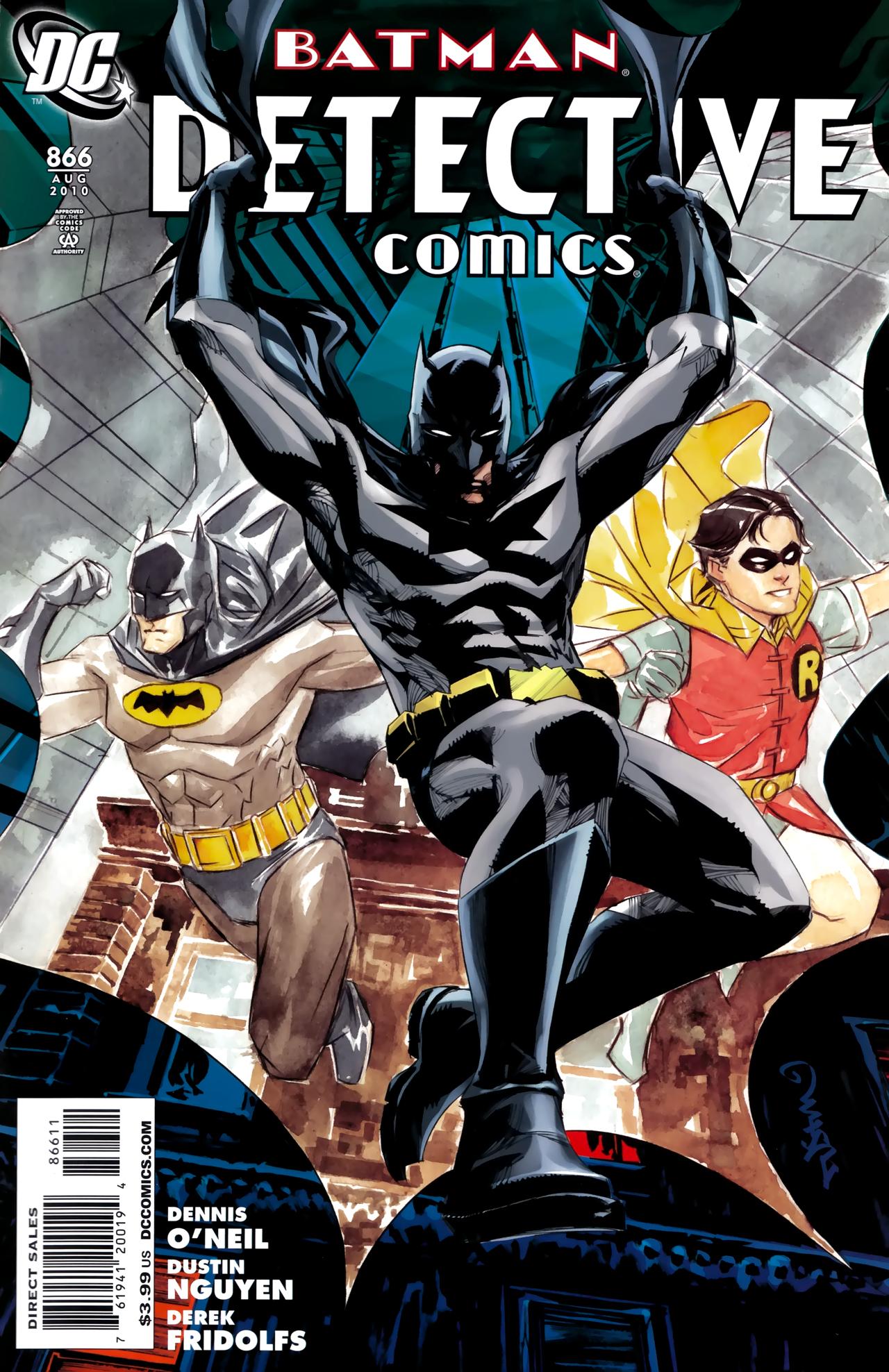 portadas-comics-oldskull-6
