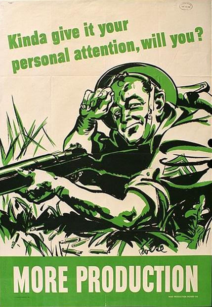 posters-2nd-world-war-oldskull-8