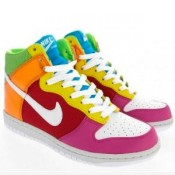 nike-shoes-cool-oldskull