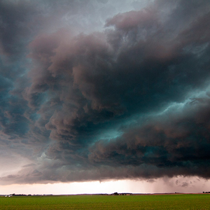 the-big-storm-thumb-photography