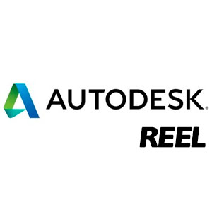 Atodesk-2009-video-reel