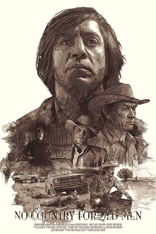 no country for old men-illustration-3