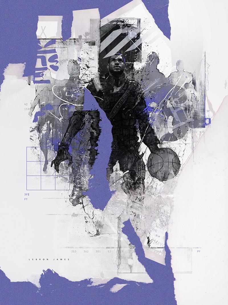 studiokxx-design-10