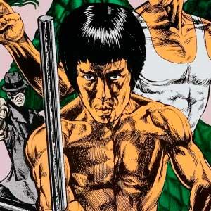 karate-movies