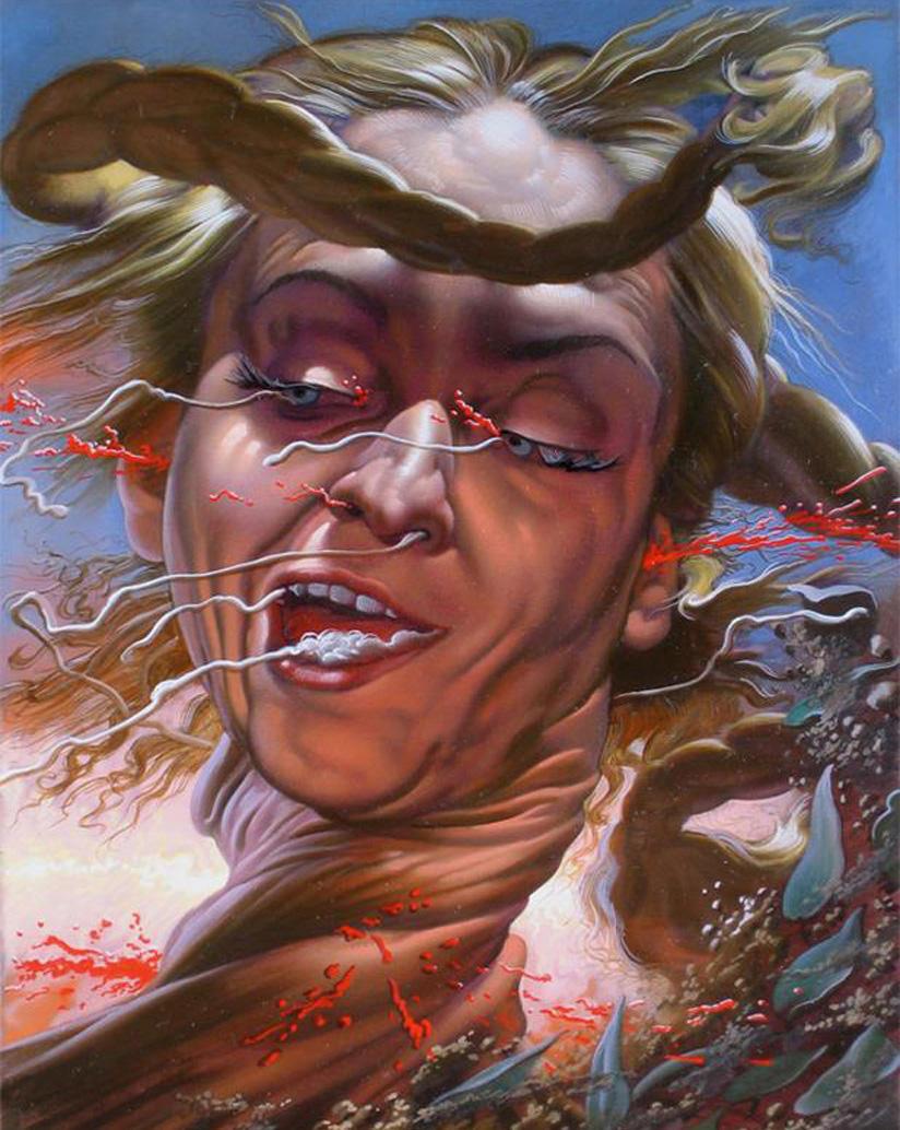 nicola verlato painting 1