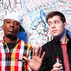 chiddy-bang-music