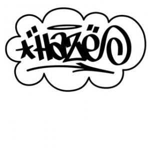 haze-thumb