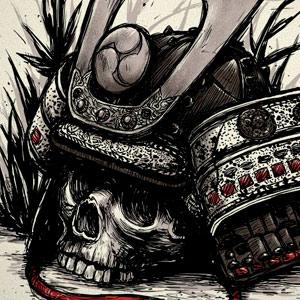 bruno-mota-ilustracion-oldskull-thumb