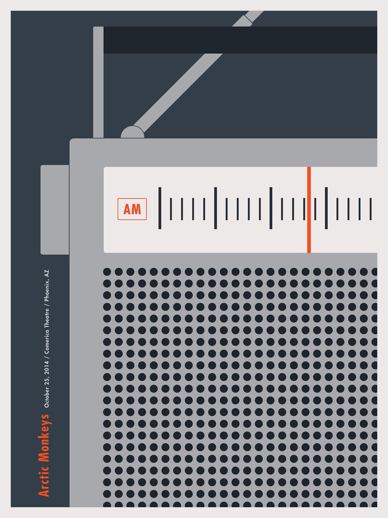 jason-munn-minimalism-08illsutration-2