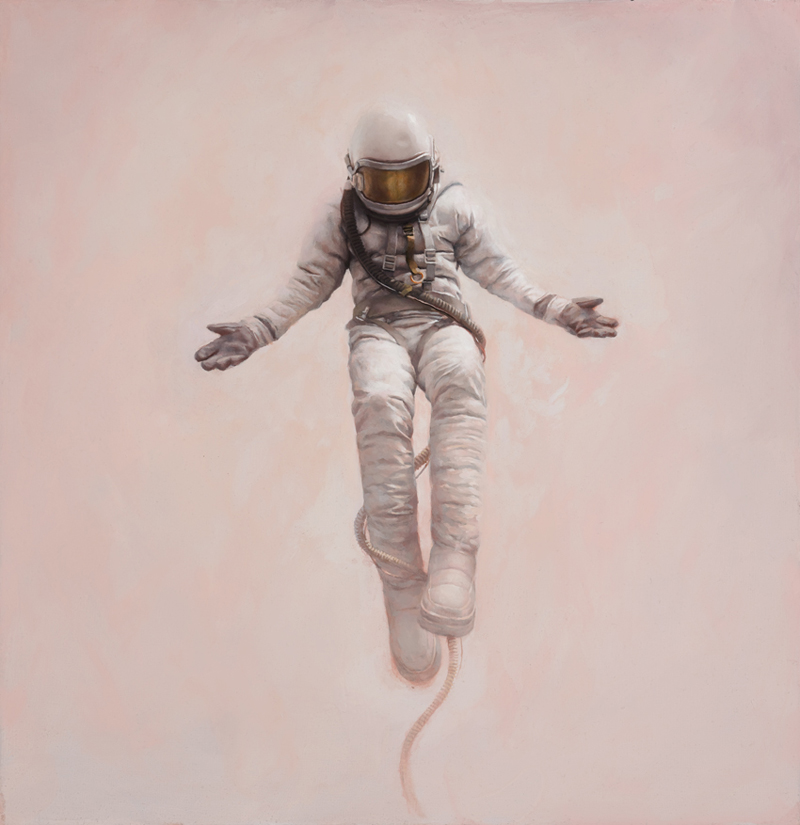 jeremy gedes illustration 0