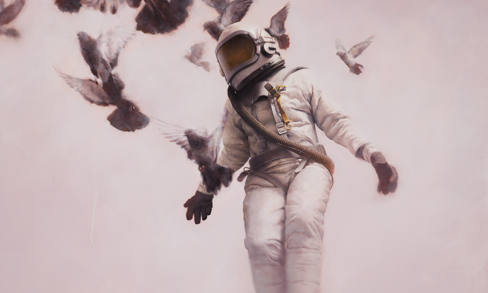 jeremy gedes illustration 1