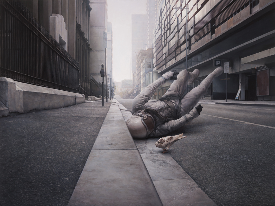 jeremy gedes illustration 2