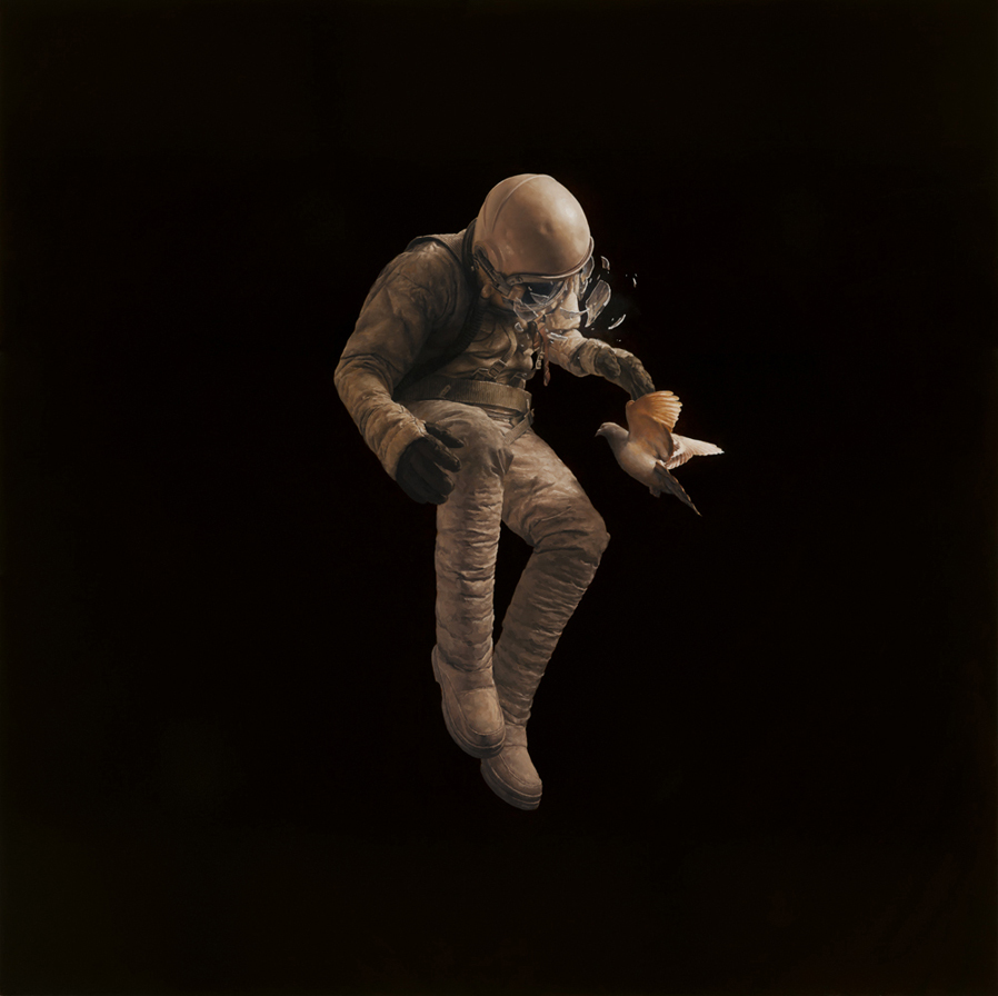 jeremy gedes illustration 3-1