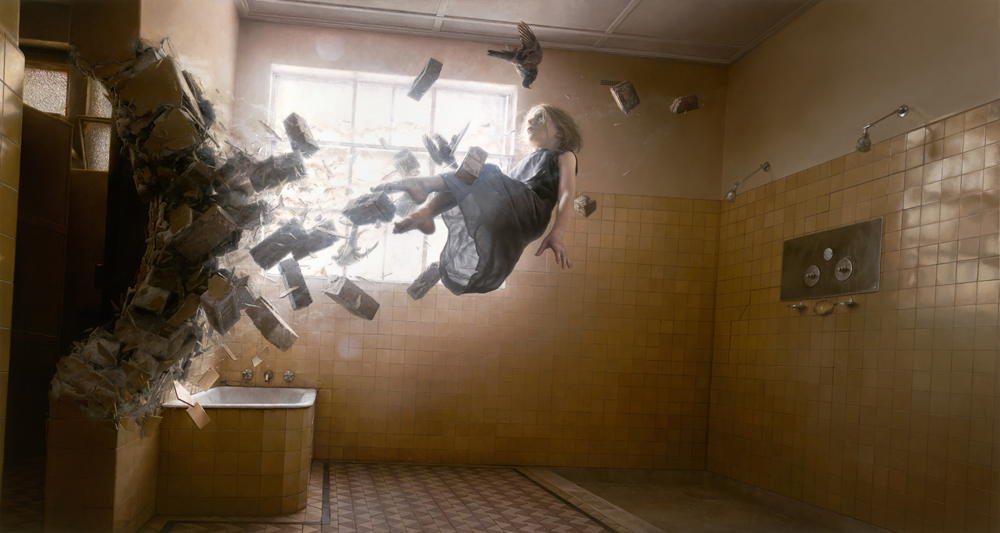 jeremy gedes illustration 4