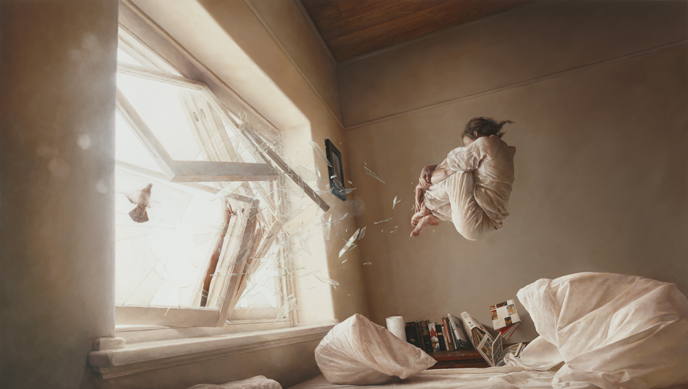 jeremy gedes illustration 5