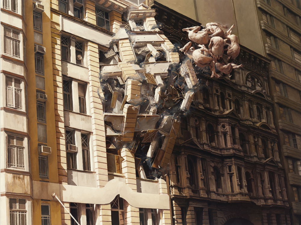 jeremy gedes illustration 6
