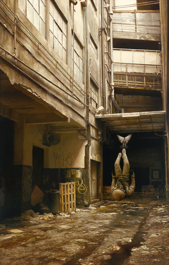 jeremy gedes illustration 7