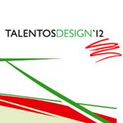 talentosdesign-2012-oldskull-thumb