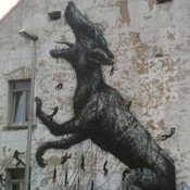 Roa-oldskull-thumb