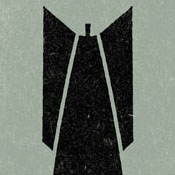 oldskull-asthetic-thumb