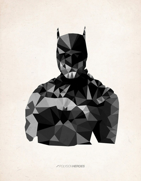 oldskull-jamesreid-batman
