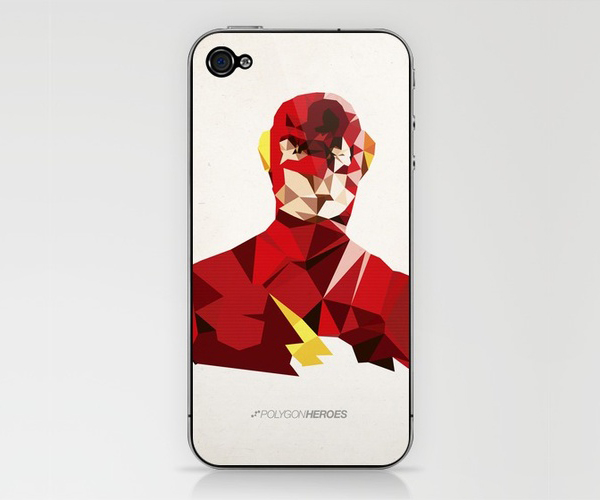 oldskull-jamesreid-flash_phone