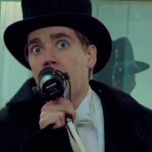 the-hives-video