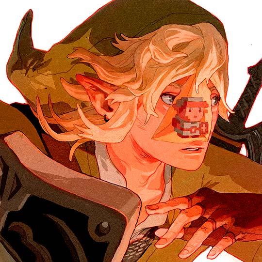 sachin-teng-illustration-oldskull-1