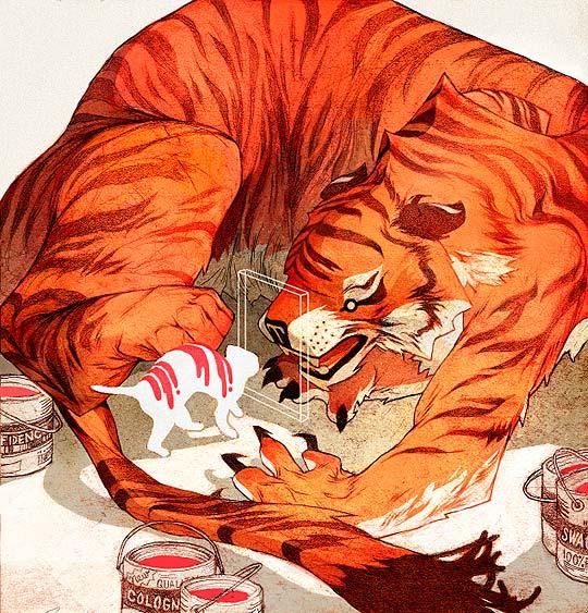 sachin-teng-illustration-oldskull-2