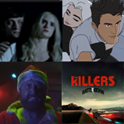 The_Killers-oldskull-thumb