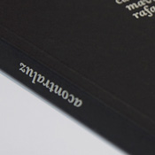 oldskull-ibanramon-thumb