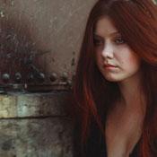 Mikaella-Speranskaya-photography-oldskull-thumb