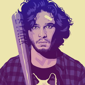 game-of-thrones-illustrations-oldskull-thumb