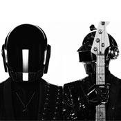 DaftPunk_losedancetoyourselft-musica-oldskull-thumb