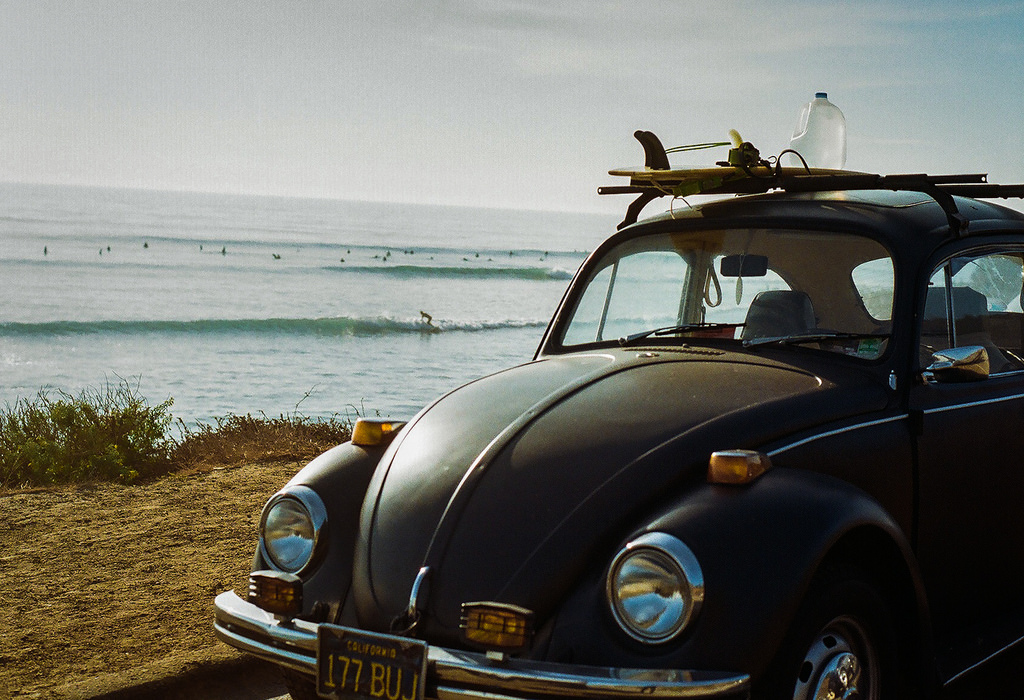 josh-soskin-photography-california-oldskull-5