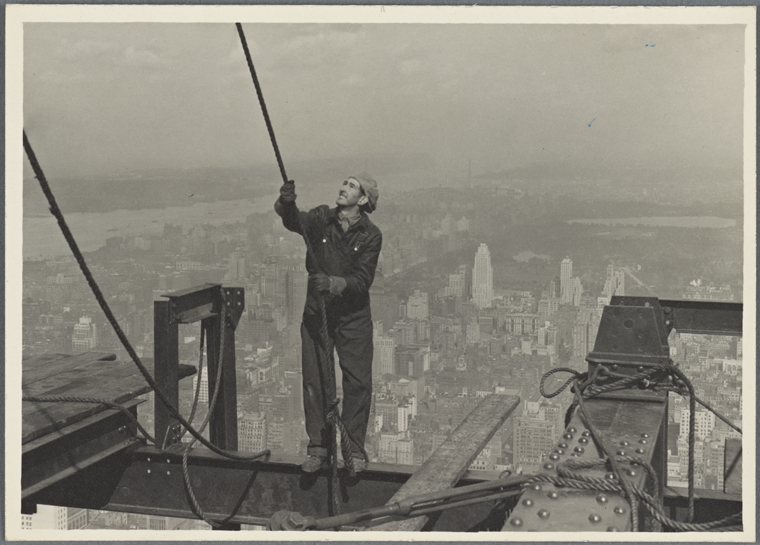 Empire_State-photography-oldskull-05