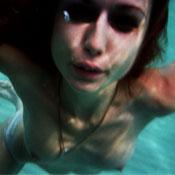 Monica_Lek-fotografia-oldskull-thumb1