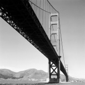 Golden_Gate-photography-oldskull-02