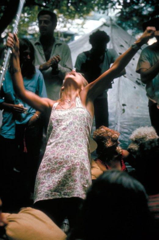 Woodstock-miscelanea-oldskull-15