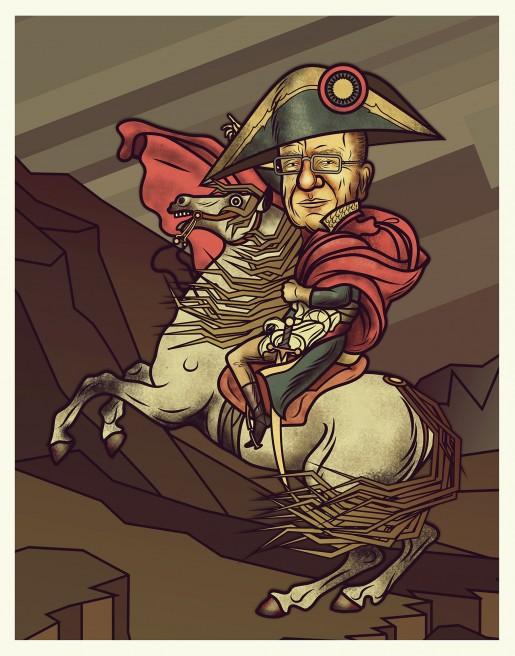 diego-patino-illustration-oldskull-5