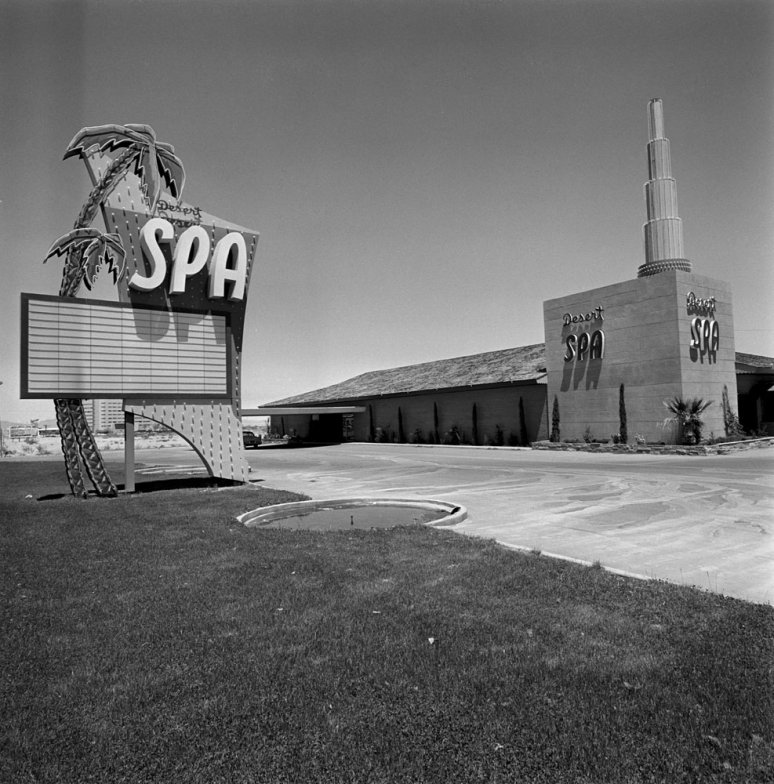 22fotografias_Las_Vegas-photography-oldskull-10