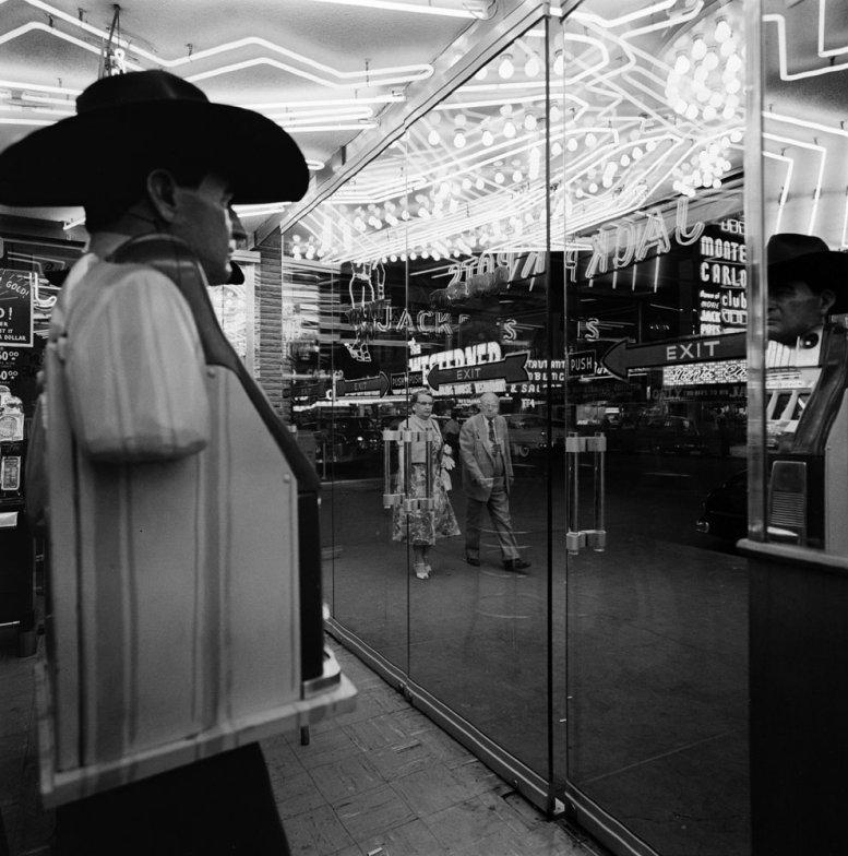 22fotografias_Las_Vegas-photography-oldskull-18