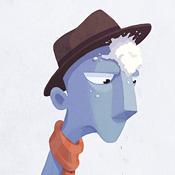 AbelTebart-dibujos-oldskull-thumb