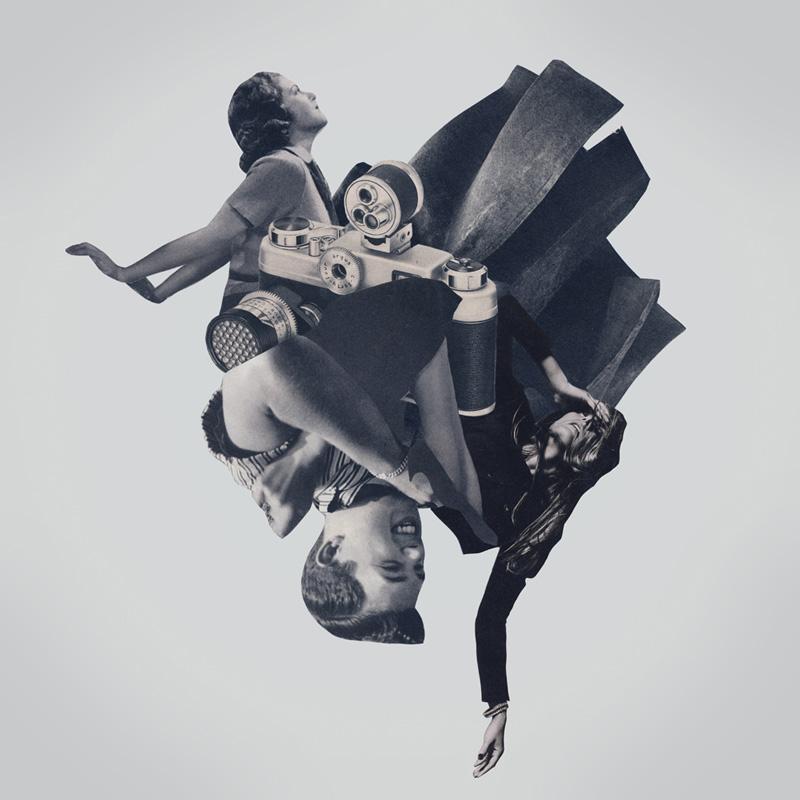 Joe-Castro-collage-oldskull-2