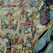 Mike-Alcantara-comic-collage-oldskull-thumb