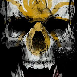 artwarriors-illustration-oldskull-thumb