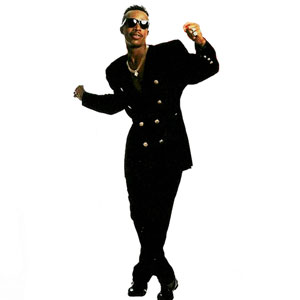 mc_hammer-music-oldskull-thumb