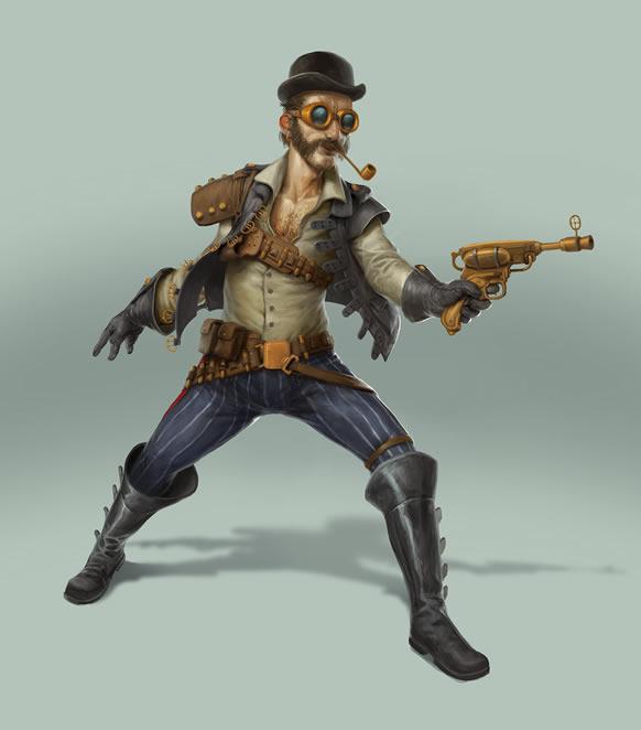 steampunk-star-wars-han-solo-oldskull